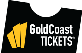 Gold Coast Tickets